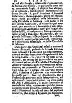 giornale/TO00195922/1746/unico/00000096