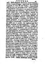 giornale/TO00195922/1746/unico/00000097