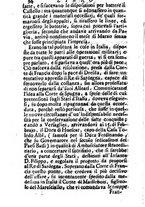 giornale/TO00195922/1746/unico/00000098