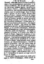 giornale/TO00195922/1746/unico/00000099