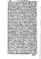 giornale/TO00195922/1746/unico/00000100