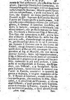 giornale/TO00195922/1746/unico/00000101