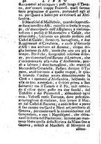 giornale/TO00195922/1746/unico/00000102
