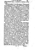 giornale/TO00195922/1746/unico/00000103