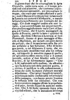 giornale/TO00195922/1746/unico/00000104