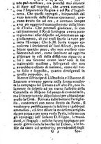 giornale/TO00195922/1746/unico/00000105