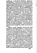 giornale/TO00195922/1746/unico/00000106