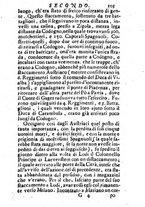 giornale/TO00195922/1746/unico/00000107