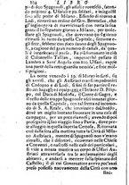 giornale/TO00195922/1746/unico/00000108