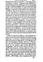 giornale/TO00195922/1746/unico/00000109