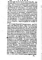 giornale/TO00195922/1746/unico/00000110