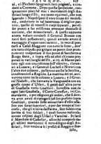 giornale/TO00195922/1746/unico/00000111