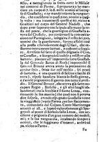 giornale/TO00195922/1746/unico/00000112