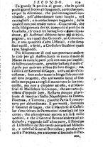 giornale/TO00195922/1746/unico/00000113