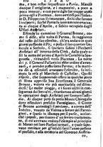 giornale/TO00195922/1746/unico/00000114