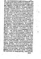 giornale/TO00195922/1746/unico/00000115