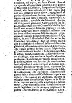giornale/TO00195922/1746/unico/00000116