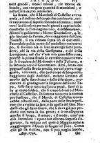giornale/TO00195922/1746/unico/00000117