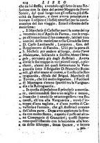 giornale/TO00195922/1746/unico/00000118
