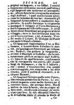 giornale/TO00195922/1746/unico/00000119