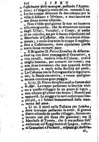 giornale/TO00195922/1746/unico/00000120