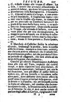 giornale/TO00195922/1746/unico/00000121