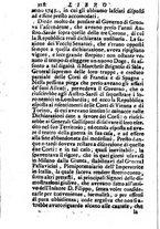 giornale/TO00195922/1746/unico/00000122