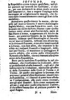 giornale/TO00195922/1746/unico/00000123