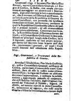 giornale/TO00195922/1746/unico/00000124
