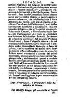giornale/TO00195922/1746/unico/00000125