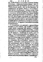giornale/TO00195922/1746/unico/00000126