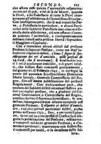 giornale/TO00195922/1746/unico/00000127