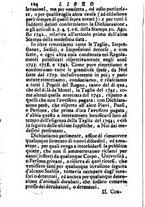 giornale/TO00195922/1746/unico/00000128
