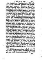 giornale/TO00195922/1746/unico/00000129