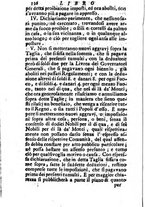 giornale/TO00195922/1746/unico/00000130