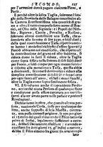 giornale/TO00195922/1746/unico/00000131