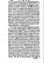 giornale/TO00195922/1746/unico/00000132