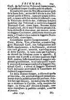 giornale/TO00195922/1746/unico/00000133