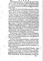 giornale/TO00195922/1746/unico/00000134