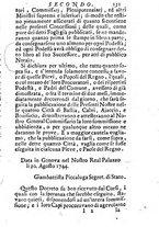 giornale/TO00195922/1746/unico/00000135