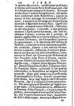 giornale/TO00195922/1746/unico/00000136