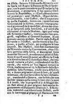 giornale/TO00195922/1746/unico/00000137