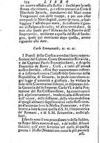giornale/TO00195922/1746/unico/00000138