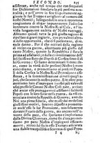 giornale/TO00195922/1746/unico/00000139