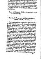 giornale/TO00195922/1746/unico/00000140