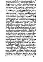 giornale/TO00195922/1746/unico/00000141