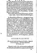 giornale/TO00195922/1746/unico/00000142