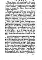 giornale/TO00195922/1746/unico/00000145