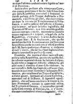 giornale/TO00195922/1746/unico/00000146