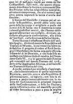 giornale/TO00195922/1746/unico/00000147